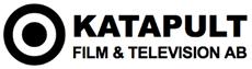 Katapult Film & Television AB